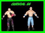 gwendal56