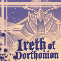 Ireth of Dorthonion