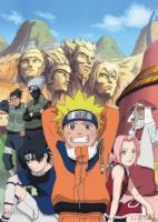 Naruto65