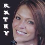 Kathy�