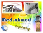 ahmed39
