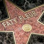 faty84