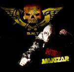 Hell Makizar