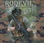 rodevil