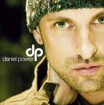 DanielPowter