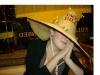 ~*!Princess Jennifer!*~