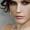 Rebeca Swan