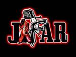 ..Jafar..