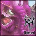 Daweed
