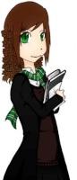 Alicia-chan