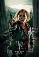 Hermione GrangerWeasley