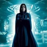 Severus Prince