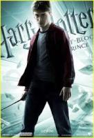 Harry Potter..!!