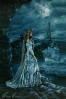 Lysandra Black