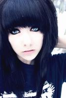 Black Tamara