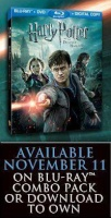 Hp 1-7 (Harry Potter)