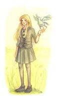 Hermionepiano