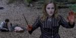 Hermione Watson