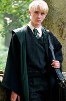 hermione greinger
