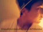 ^Alex Dormiens^