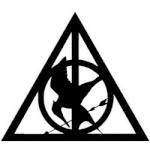 HermioneGrangerWeasly
