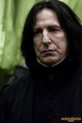 Severus.Snape