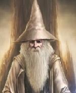 _Albus_Dumbledore_