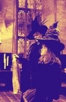 hermione gr.