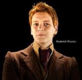 Fred Weasly7