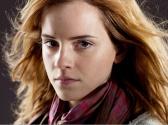Hermione <3