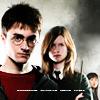 Ginny4ever