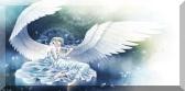 Renesmee Ravenklou