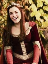 Rose d'Arc