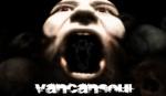 Vancansoul