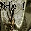 Billy-4-