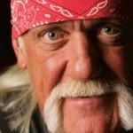 Hogan Is God