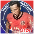 Alex93