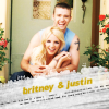 Britney_Girl_1986