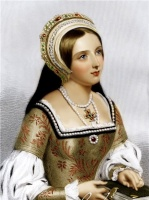 Elisabeth Visconti