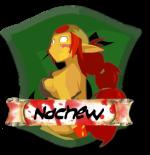 Nachew