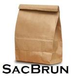 sacbrun