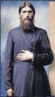 Révérend Dane