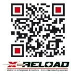 X-Reload.com