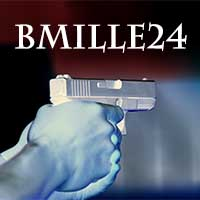 Bmille24