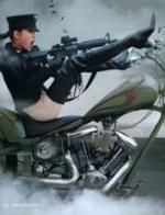 mtl-biker