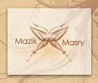 MazikMasry