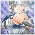 Sasuke0107