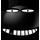 Bad Smile