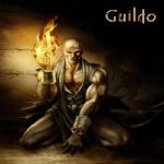 guildo