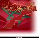 elghali_kacimi